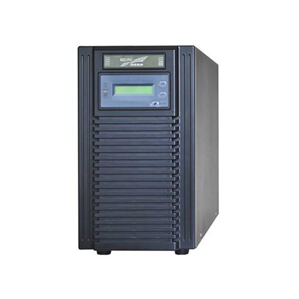大连Kelong-UPS电源YTR1102L