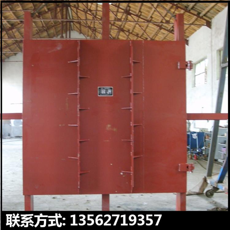 �V山�O�浞浪�密�]�T1.8米防火防水�T