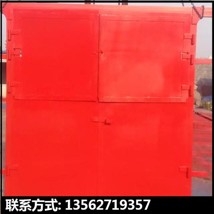 1.4*1.6防火���捎瞄T�V井�S梅阑��陂T