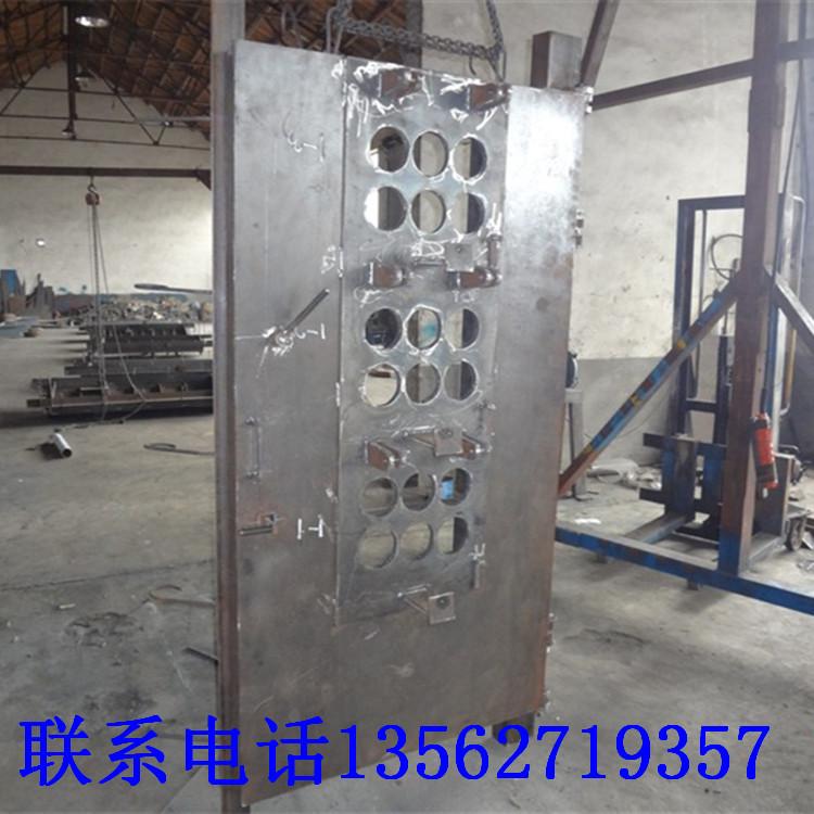 煤�VFM抗�_�舨�密�]�T1.8米抗�_�舨�活�T