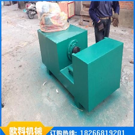 矿用液压校直机YJZ-1000液压校直机槽型钢整形机