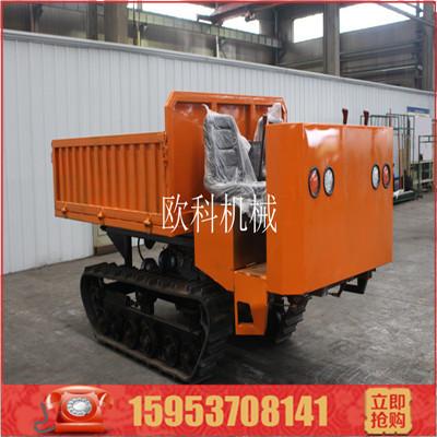 履带运输车履带运输车农用履带运输车小型履带运输车