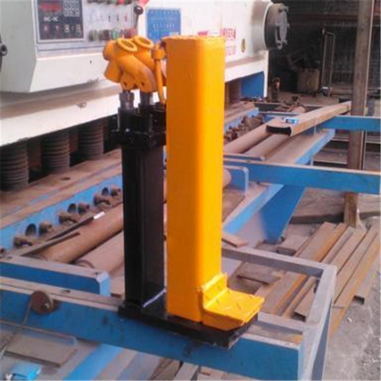 50T液压起道机厂家报价铁路液压起道机