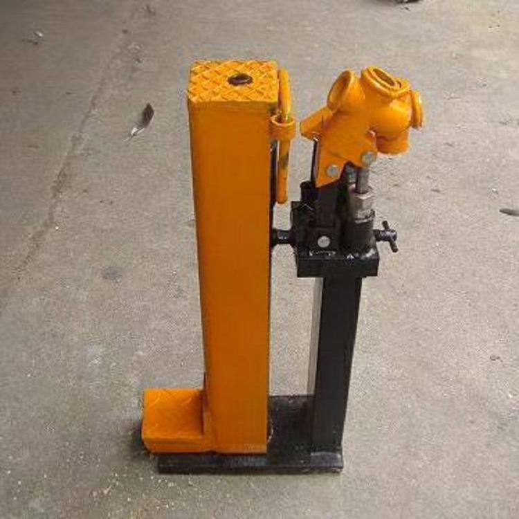 YQD-200型齿条起道机液压起道机价格优惠
