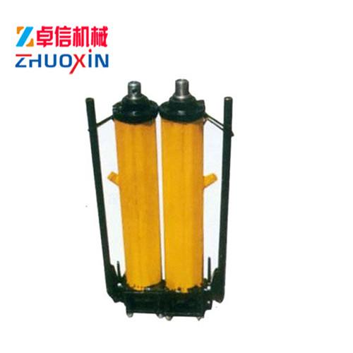 YT4-6A液压推溜器厂家采煤机推溜器价格
