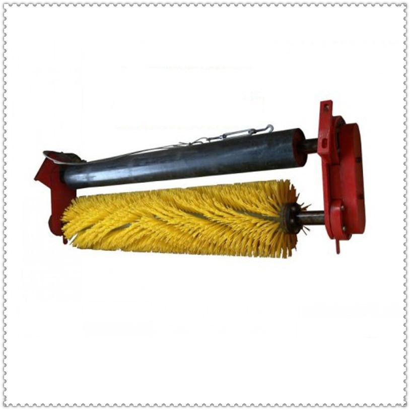 矿用皮带清扫器厂家供应头道聚氨酯皮带清扫器