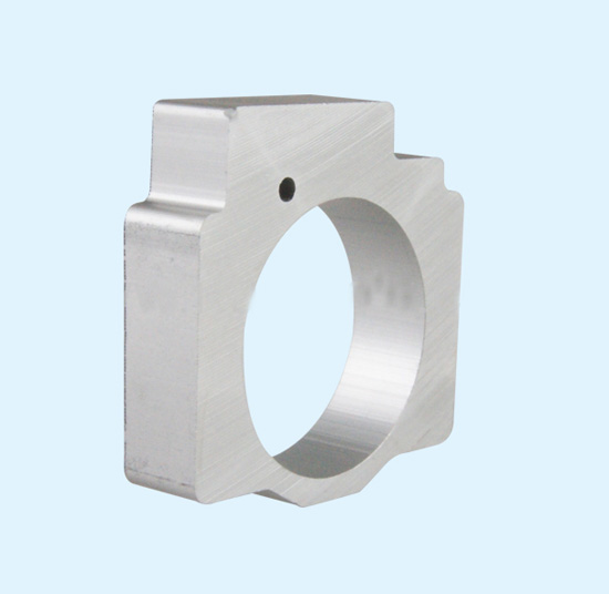 挤压铝型材气缸6063/6061铝型材气缸铝制气缸型材