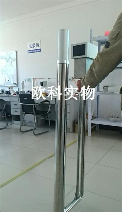 便携式探伤仪便携式皮带钢丝绳芯探伤仪
