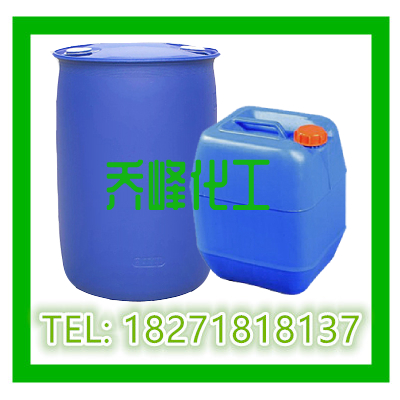 十二烷基磷酸酯CAS号:12751-23-4