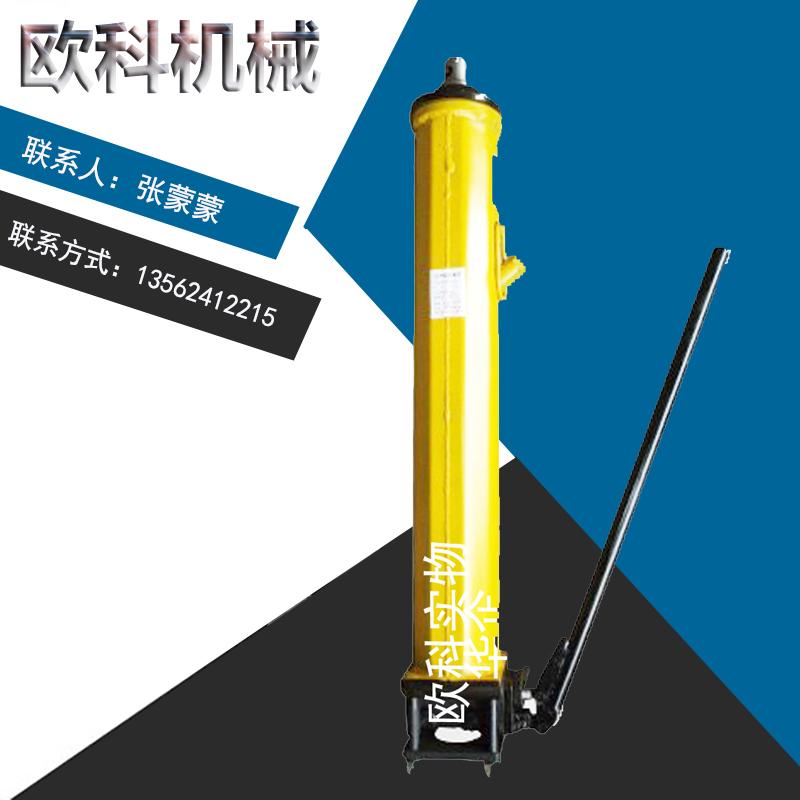 手�邮较�防水炮�缁鹚�炮固定式消防水炮手�铀�炮