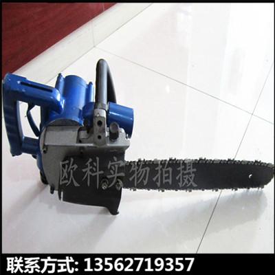 FLJ-400��渔��手持式���L�忧懈铈��切木材�L�渔��