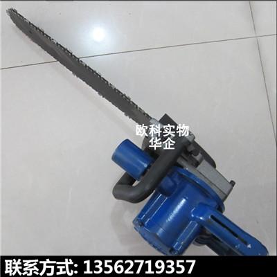 便�y式�L�渔��400mm�L�渔��木料切割�S蔑L�渔��