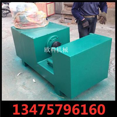 YJZ-800液�盒V�C��液�盒V�C