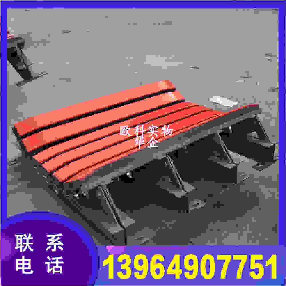 角度可�{��_床B650-B1800��_床