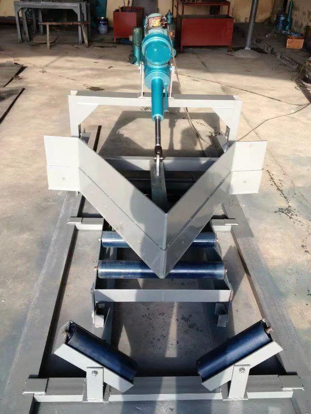 多功能�液卸料器�S家供��YBX-1000/800犁式卸料器
