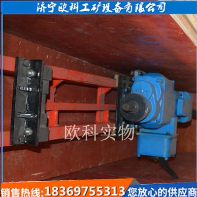 煤矿用探瓦斯探水钻机ZDY1200S煤矿用坑道液压钻机