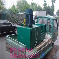 供应BQF-100多功能装药器粉状风动装药器矿用装药器