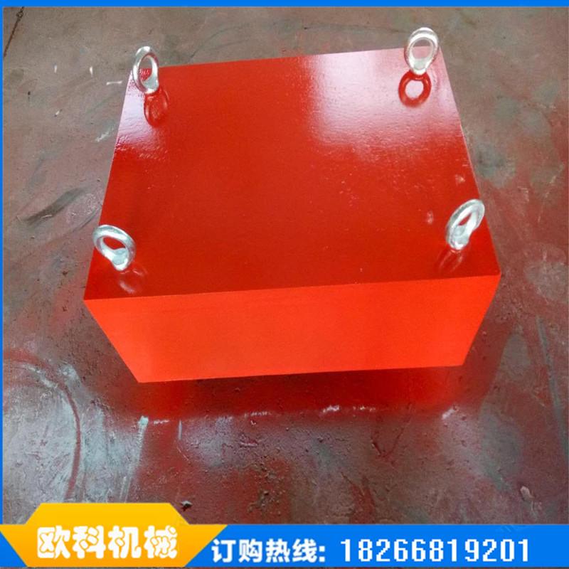 RCYB系列悬挂式永磁除铁器手动永磁除铁器带宽1400除铁器