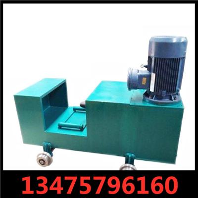 液压校直机YJZ-1500液压校直机