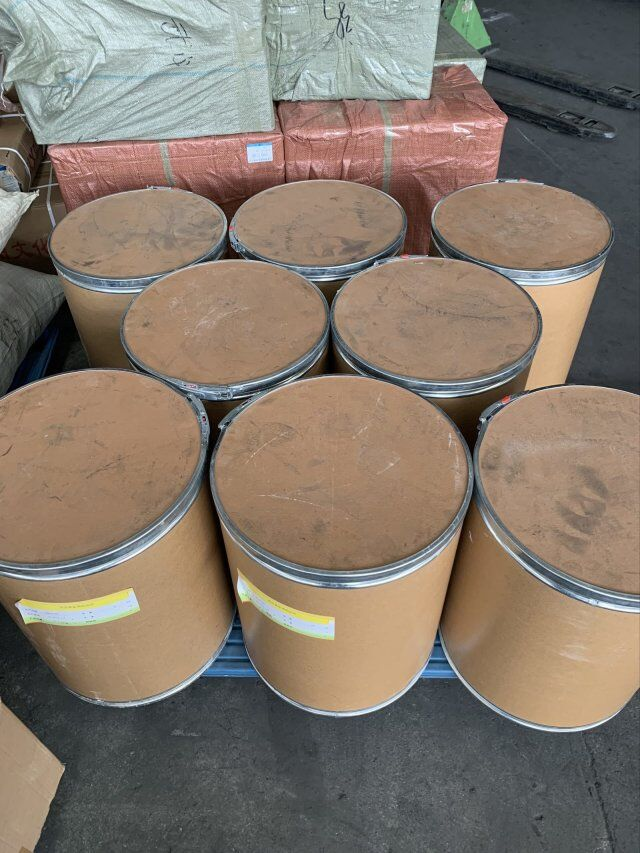 丙硫菌唑优质厂家供应