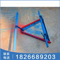 压轮式O型聚氨酯清扫器一道聚氨酯清扫器
