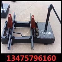 S600-24kg�V用��幼柢�器�F路阻�器