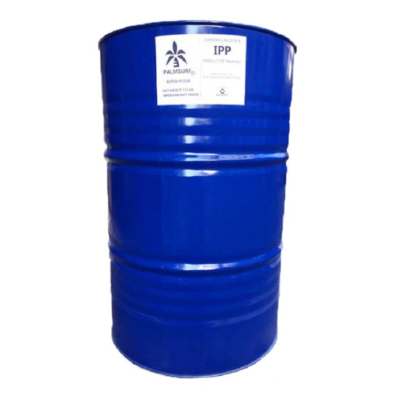 �F�椰�渥�八岙�丙酯IPP十六酸��丙酯