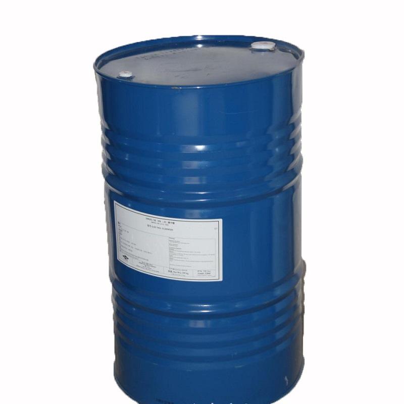 现货怡达二丙二醇甲醚醋酸酯DPMA