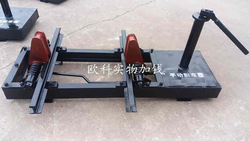 抱�式阻�器煤�V用阻�器