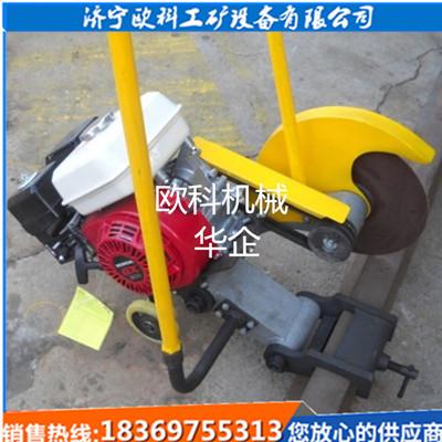 NQG-4.8�热间����K1260�道用�����C