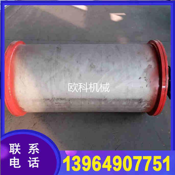 ���1米永磁�L筒���1200永磁�L筒