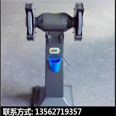 M3215�_式砂��C多功能立式砂��C10寸砂��C