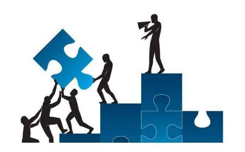 时间银行•商帝国管理工具大全(企业管理、生产运营、问题处理)