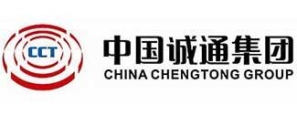 中国诚通控股集团有限公司