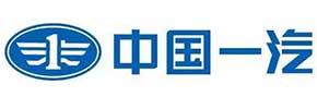 中国第一汽车集团有限公司北京某科技公司筹备委员会