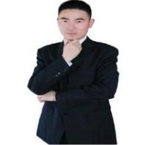 毛伟峰的时间银行_商帝国商学院
