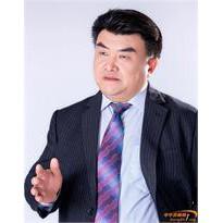 刘靖的时间银行_商帝国商学院