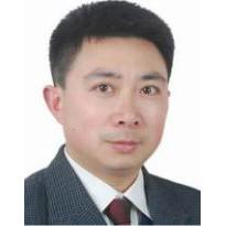 陈浩的时间银行_商帝国商学院