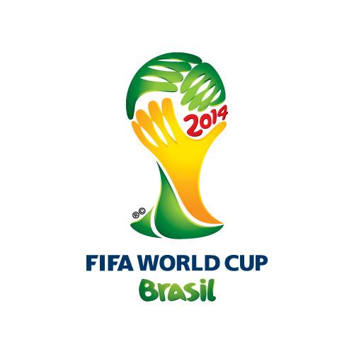 相约巴西世界杯_商帝国商学院_商帝国网