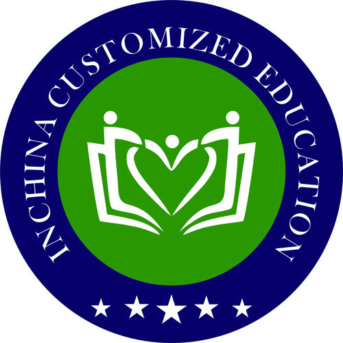 高考全日制集训开始面向全省招收签约学院