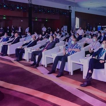 2022年第31届中国国际信息通信展览会_商帝国商学院_商帝国网