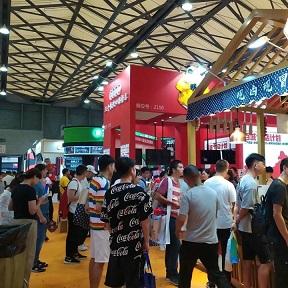 CCFA2022中国北京国际特许加盟展重回北京国家会议中心_商帝国商学院_商帝国网